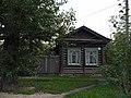 Жилой дом на ул. Татищева, фасад.JPG