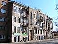 Житловий будинок 1913р., вул. Першої Кінної Армії, 98, м.Харків.JPG