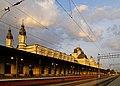 Жмеринський вокзал P1420703.jpg