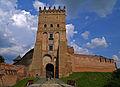 Замок середньовічний P1070941.JPG