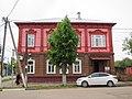Зарайск, ул. Красноармейская, д. 34 дробь 11 (Zaraysk Krasnoarmeyskaya34d11) фото 2.jpg