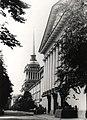 Здание Главного адмиралтейства 1980.jpg