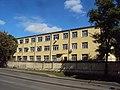 Здание казарм ахульгинского батальона 01.jpg