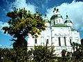 Здвиженський монастир 0191 04.jpg