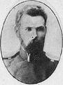 Иван Васильевич Заплатин (1872 — после 1919).png