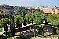 Италия - panoramio (11).jpg