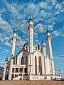 Казанская Мечеть Кул-Шариф.jpg
