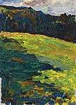 Кандинский-василий-картина-кохель-горный-луг-на-краю-леса.jpg