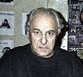 Коваленко Евгений Григорьевич.jpg
