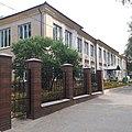 Колишня школа № 3.jpg