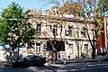 Комплекс споруд Михайлівського жіночого монастиря..jpg