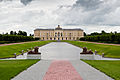 Константиновский дворец.jpg