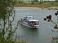 """Кораблик """"Светлана"""" - panoramio.jpg"""