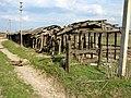 Коровник - panoramio.jpg