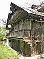Корсунь Швейцарський будиночок 4.jpg