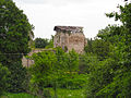 Крепость Порхов башня.jpg