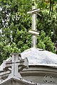 Кресты на куполе.jpg