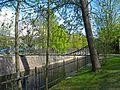 Кронштадт. Парусный мост02.jpg