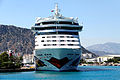 Круизное судно AIDAdiva в Антальи.JPG