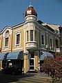 Къща на булевард Алеко Богориди - panoramio (1).jpg