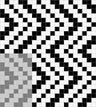 Ломаная саржа по утку на базе саржи 1.2, 2.2 (2).png
