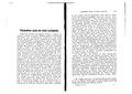 Лосский Н. Освобождение науки от опеки государства. (Полярная Звезда, №6, 1906).pdf