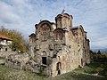 Манастир Светог Ђорђа - panoramio.jpg