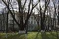 Маріїнський парк 16.jpg