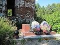 Мемориал героя войны Властова Егора Ивановича.jpg