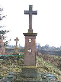 Могила гробівець Вітошинського О 006.jpg