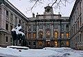 Мраморный дворец В Санкт-Петербурге (фасад).jpg