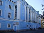 Музей Северного флота.jpg