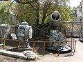 Музей Черноморского флота 08.JPG