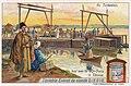 Мясной экстракт Либиха В Туркестане 1907.jpg