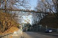 Міст пішохідний («Чортов міст») 1910 р..JPG