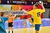 М20 EHF Championship EST-UKR 28.07.2018-5259 (29819562058).jpg