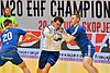 М20 EHF Championship FAR-FIN 23.07.2018-0760 (42871581964).jpg
