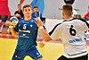 М20 EHF Championship FAR-SUI 29.07.2018 3RD PLACE MATCH-6954 (29845333298).jpg