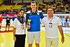 М20 EHF Championship MKD-BLR 29.07.2018 FINAL-7934 (43006053604).jpg