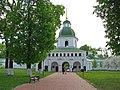 Надбрамна дзвiниця Новгород-Сіверський.jpg