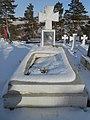 Надгробок родини Гишків.jpg