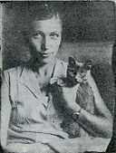 Наталия Ушакова. 1927.jpg