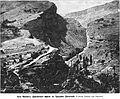 Нива. 1890. №1-17 (page 21 crop).jpg