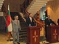 Николай Младенов в Бенгази (5886776647).jpg