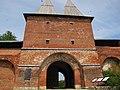 Никольские ворота , башня Никольская проездная северная.jpg