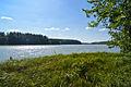 Озеро Виша в районе Вамны.jpg