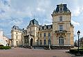 Палац Потоцьких 1227-1.jpg