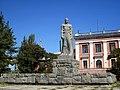 Пам'ятник І. А. Назукіну 0768.jpg