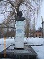 Пам'ятник А. Свидницькому,с. Маньківка 01.jpg