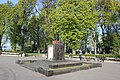 Пам'ятник на братській могилі IMG 5442.jpg
